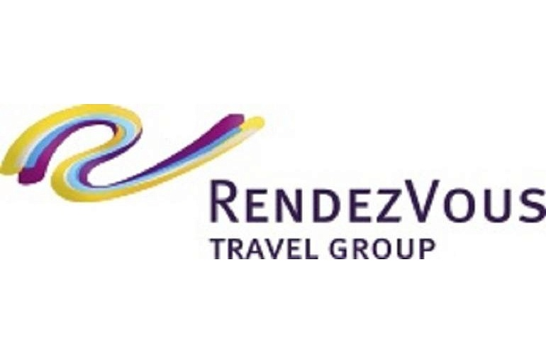 Rendez Vous Travel Group